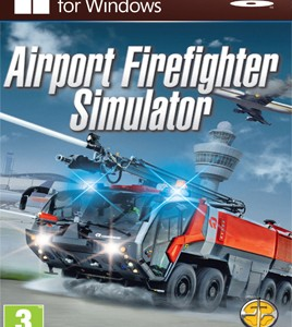 Airport-Firefighters-new